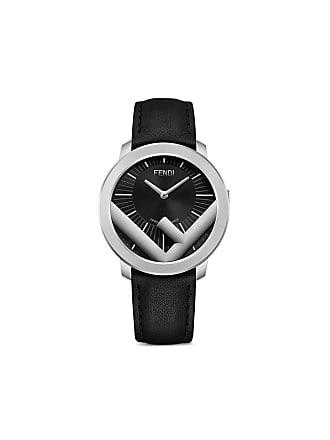 25663e8ebd9 Relógios Feminino  Compre com até −40%