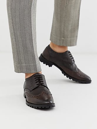 Budapester Sko (Elegant) for Menn − Kjøp 3252 Produkter