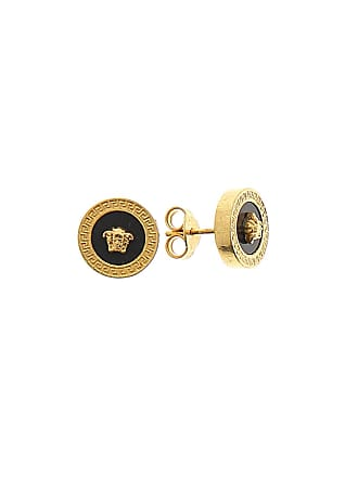 553a0b62e Versace® Earrings − Sale: up to −60% | Stylight