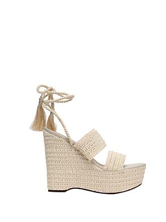 84f5324d477 Chaussures Schutz®   Achetez jusqu  à −63%