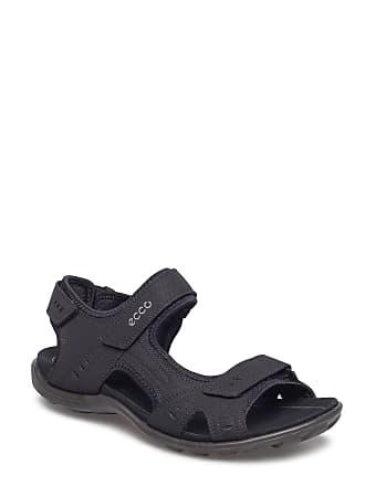 4403c0642fc73c Ecco Outdoor Sandalen  Bis zu bis zu −25% reduziert