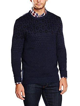4046927ed0ff Lerros Pullover für Herren  53+ Produkte ab 11,19 €   Stylight