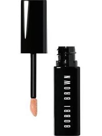 Bobbi Brown Corrector & Concealer Intensive Skin Serum Corrector Nr. 05 Medium to Dark Bisque 7 ml