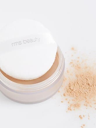 Free People Rms Beauty Tinted Un-Powder by Free People