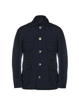 Isaia COATS & JACKETS - Jackets su YOOX.COM