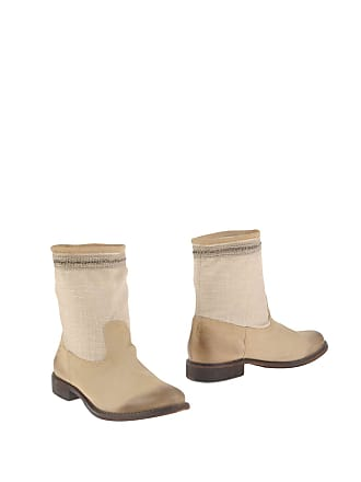 Bottines CHAUSSURES Twin Set Set Twin CHAUSSURES qq86X