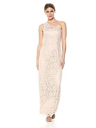 7791385a8aed Eliza J® Dresses: Must-Haves on Sale at USD $33.29+ | Stylight