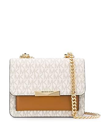 7b571bd86d4d Michael Michael Kors® Crossbody Bags − Sale: up to −55% | Stylight