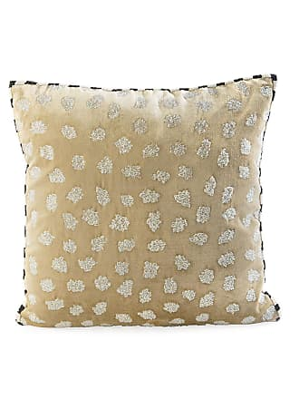 MacKenzie-Childs Fawn Spot Pillow