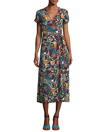 Veronica Beard® Dresses  Must-Haves on Sale up to −71%  720e1dfd2