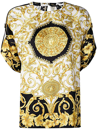 6b81cfdb Versace Clothing for Women − Sale: up to −60% | Stylight