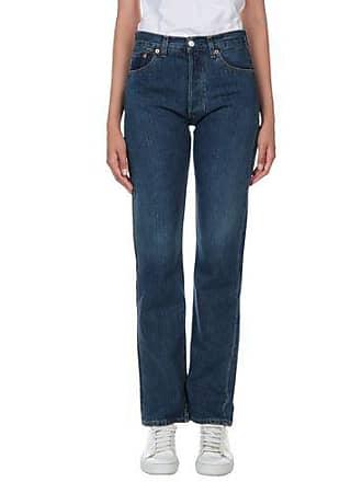c84cfd8735f Pantalones Elásticos de Levi's®: Compra hasta −30% | Stylight