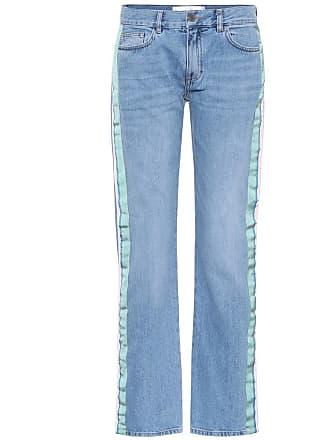 091d3f80db4 Victoria Beckham® Mode − Sale  jetzt bis zu −70%