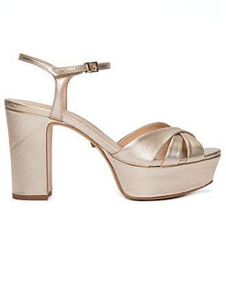 7ec3b8a64 Sapatos Plataforma: Compre 89 marcas com até −70%   Stylight