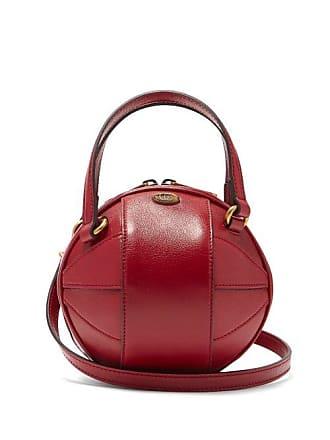 Cabas Gucci pour Femmes   93 Produits   Stylight c4f4909589a