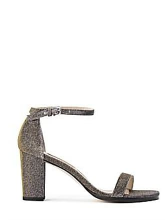 6ed9eace86ee Stuart Weitzman® Heeled Sandals  Must-Haves on Sale up to −65 ...