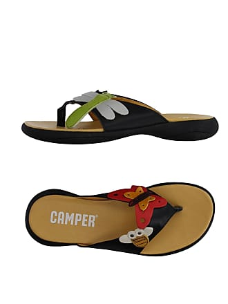 4e42359280f8 Womens Camper® Sandals  Now up to −43%