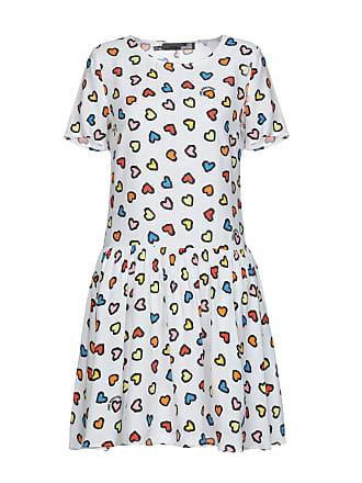 Love Moschino DRESSES - Short dresses su YOOX.COM