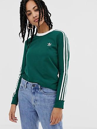 Adidas Shirts voor Dames: tot −50% bij Stylight