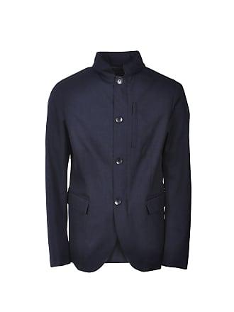 Armani SUITS AND JACKETS - Blazers su YOOX.COM