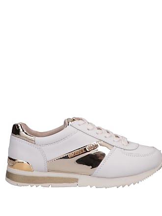 Sneakers Michael Kors®  Acquista fino a −59%  e7ffcd5546a