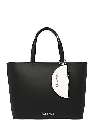 66d1bda835b Calvin Klein Tassen: 549 Producten   Stylight