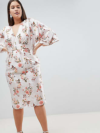 Asos® Dressing Gowns − Sale: up to −60%   Stylight