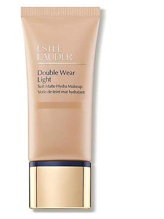 Estée Lauder Double Wear Light Soft Matte Hydra Makeup (1 oz.)
