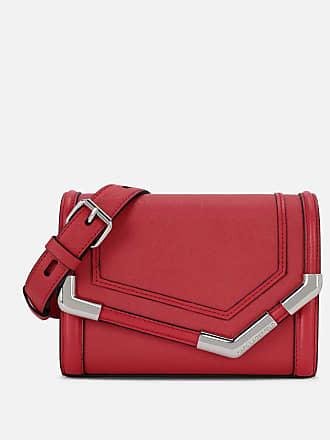 Karl Lagerfeld K/Rock Small Shoulder Bag