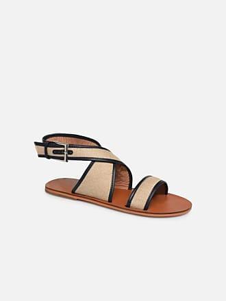 49561a8091ab78 Chaussures − Maintenant : 437778 produits jusqu''à −60% | Stylight