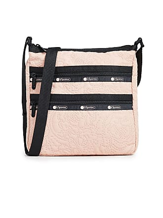 1e9340f831ef LeSportsac Candace North   South Crossbody Bag. -50%. In high demand