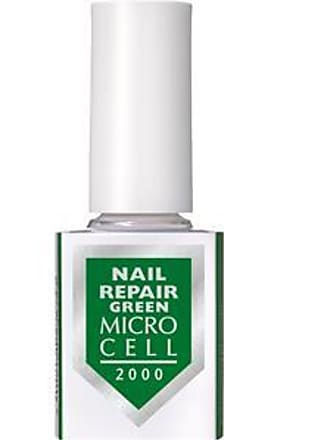 Micro Cell Nail care Nail Repair Green 12 ml