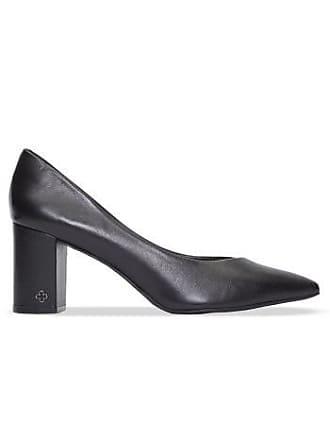 d2e95419b0 Capodarte® Sapatos De Verão  Compre com até −67%