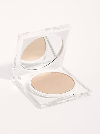 Free People Rms Beauty Grande Dame Luminizing Powder by Free People