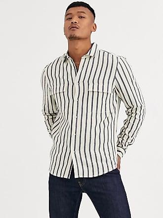Asos® Hemden: Shoppe ab € 8,49 | Stylight