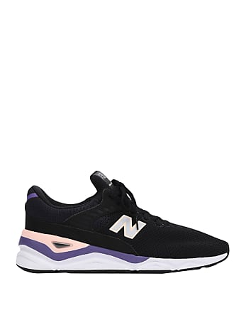 CHAUSSURES Tennis Balance basses New Sneakers Yq8xzO