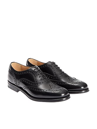 Churchs® Formal Shoes − Sale  up to −60%  cda179bfb13