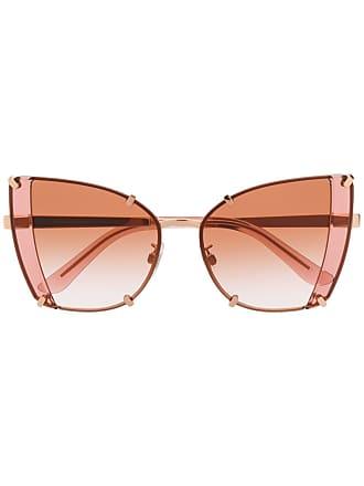 Lunettes De Soleil Dolce   Gabbana®   Achetez dès 195,00 €+   Stylight b4e578702d8b