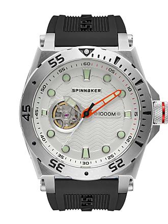 Spinnaker SP-5023-0D