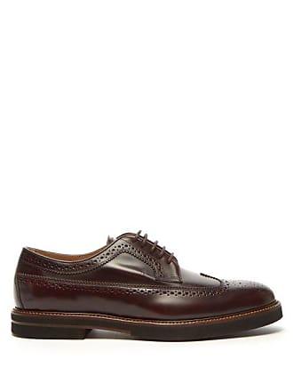 525f7d8661 Chaussures Anglaises : Achetez 844 marques jusqu''à −63% | Stylight