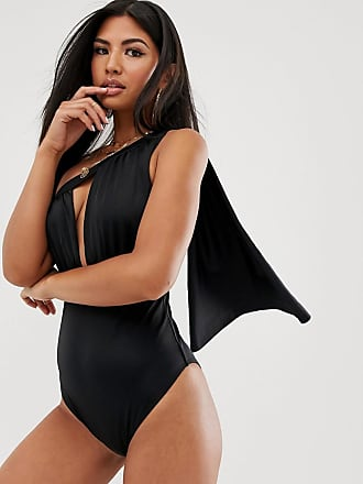 463c39915135f Asos® Swimsuits − Sale: up to −70% | Stylight