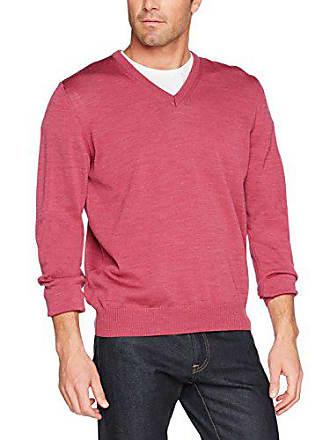 Maerz® Sweatshirts  Shoppe bis zu −33%   Stylight 43c1e80a5d