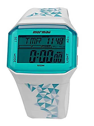 Mormaii Relógio Mormaii Masculino - M0945/8z