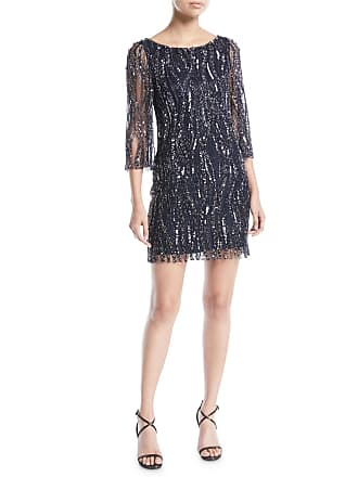 04243591095 Jenny Packham® Short Dresses  Must-Haves on Sale up to −61%