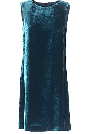 8f1a063722e5e4 Missoni Abito Donna Vestito elegante On Sale in Outlet