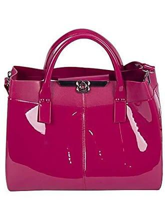 Petite Jolie Bolsa Petite Jolie Worky Bag Vinho T Un