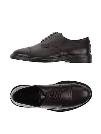 à Burberry CHAUSSURESChaussures lacets CHAUSSURESChaussures à lacets Burberry PiTkXuOZ