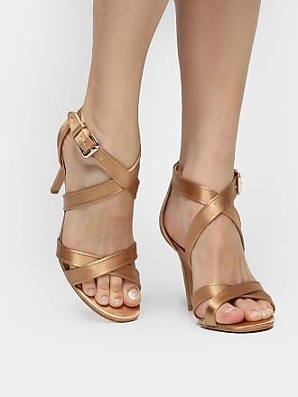 58c2bf056 Preto Sandálias De Salto: 39 Produtos & com até −78% | Stylight