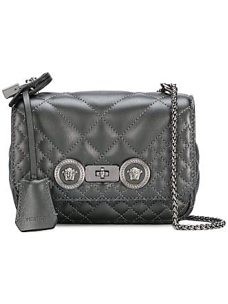 5dda1e63f0722 Bolsas Transversais  Compre 201 marcas com até −50%   Stylight