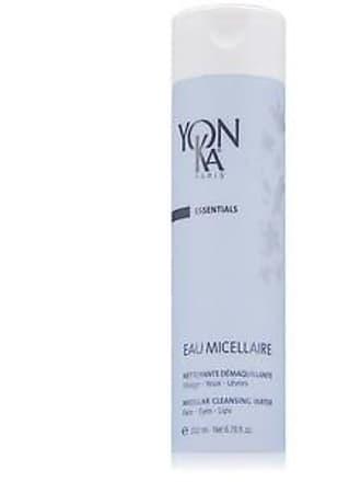 Yon-Ka Eau Micellaire - Micellar Cleansing Water